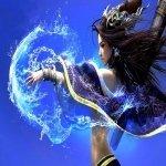 Avatar ID: 11894