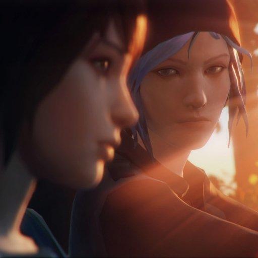 Avatar ID: 118215