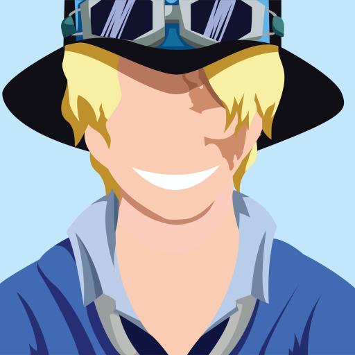 Avatar ID: 118290