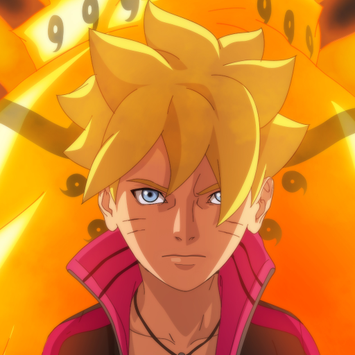 Avatar ID: 118365