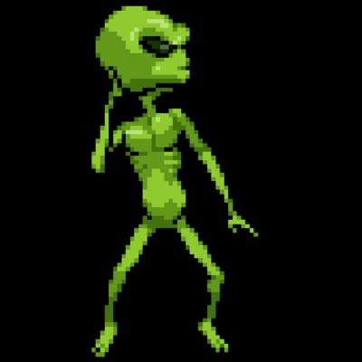 Avatar ID: 118396