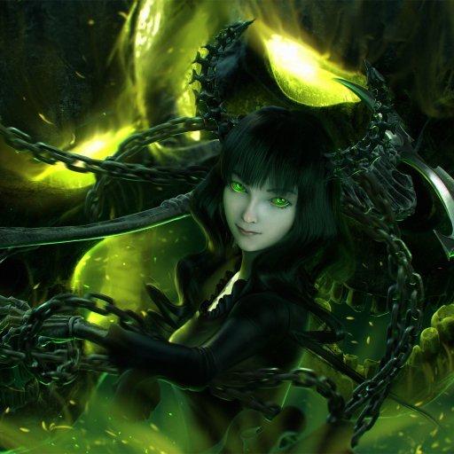 Avatar ID: 118557