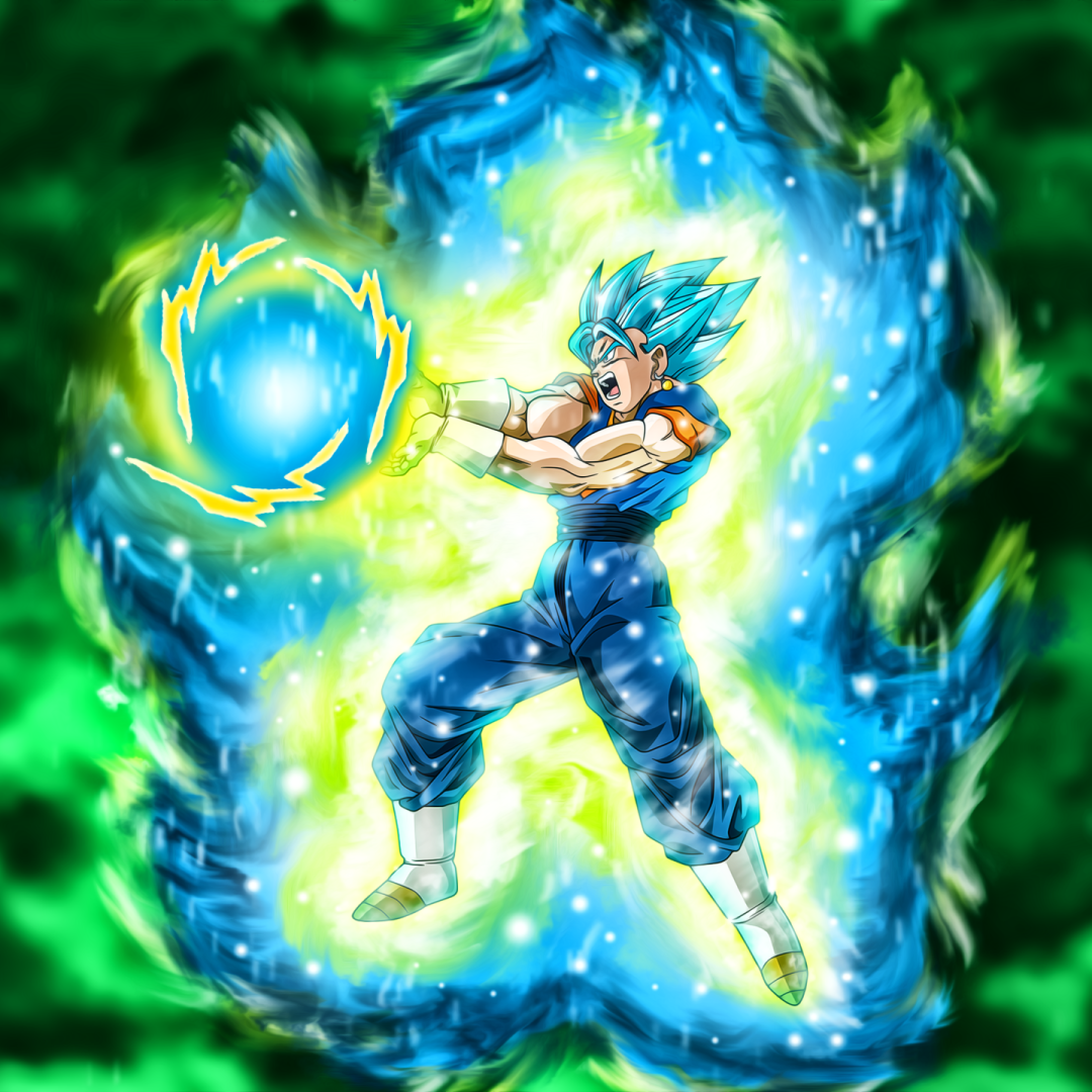 Avatar ID: 118752