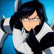 Avatar ID: 119102