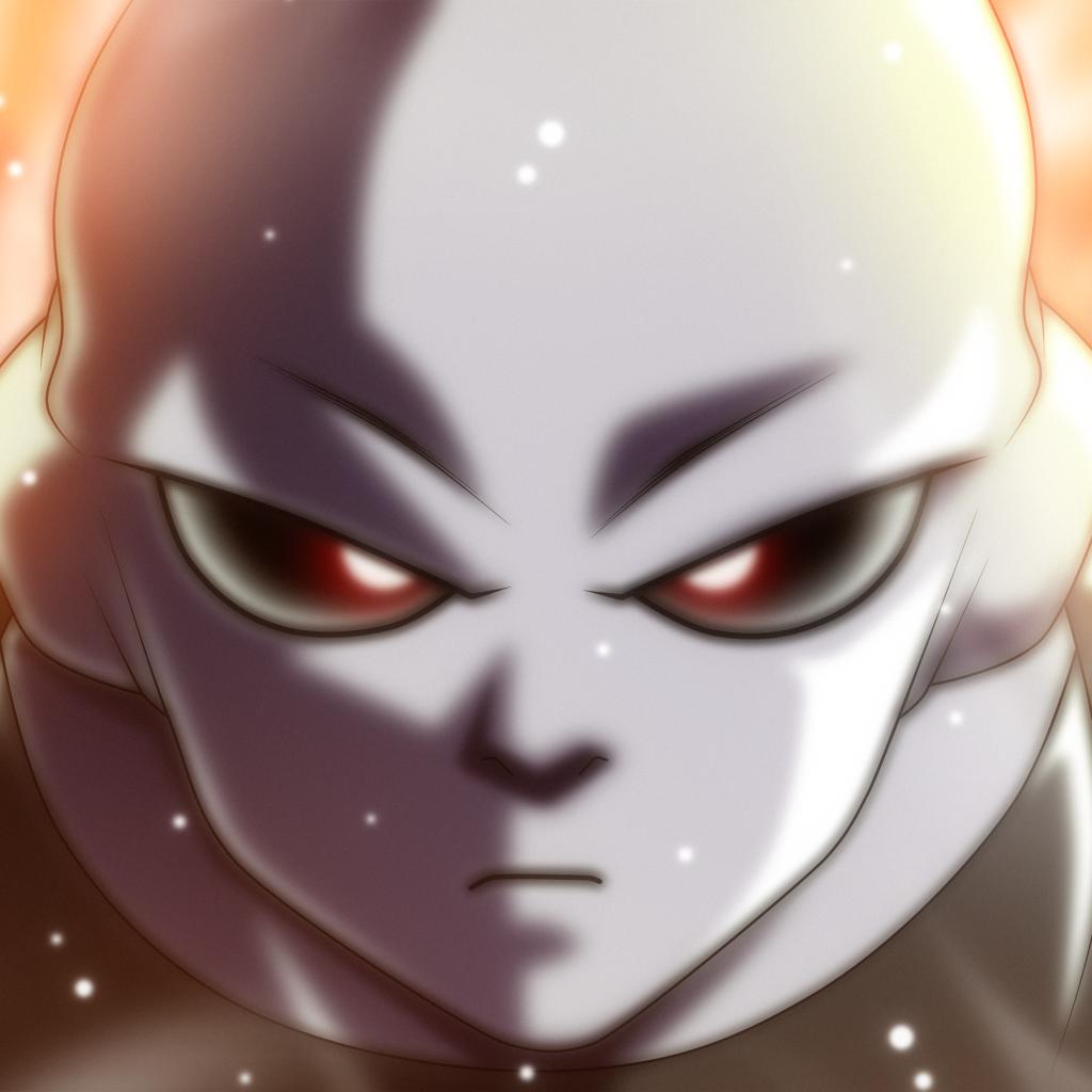 Avatar ID: 119204