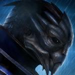 Avatar ID: 11943
