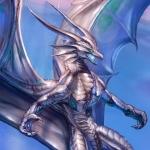 Avatar ID: 11949
