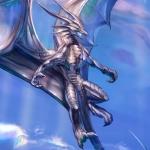 Avatar ID: 11950