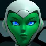 Avatar ID: 11961