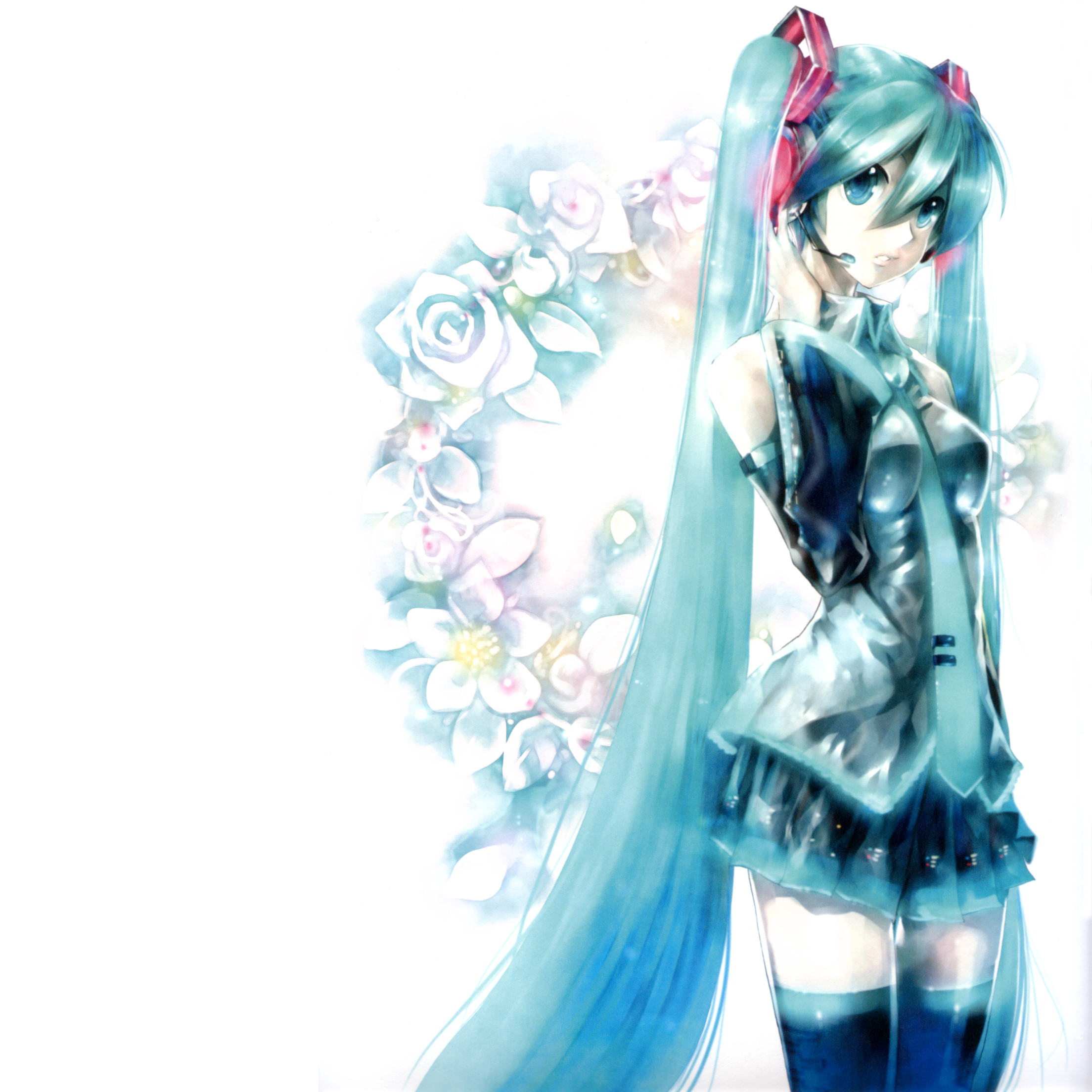 Avatar ID: 119617