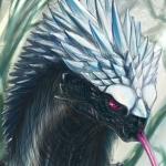 Avatar ID: 11968