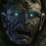 Avatar ID: 11969