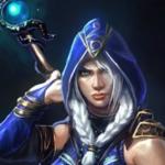 Avatar ID: 11983