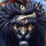 Avatar ID: 11984
