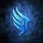 Avatar ID: 119622