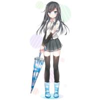 Avatar ID: 119713