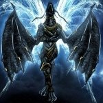 Avatar ID: 11909