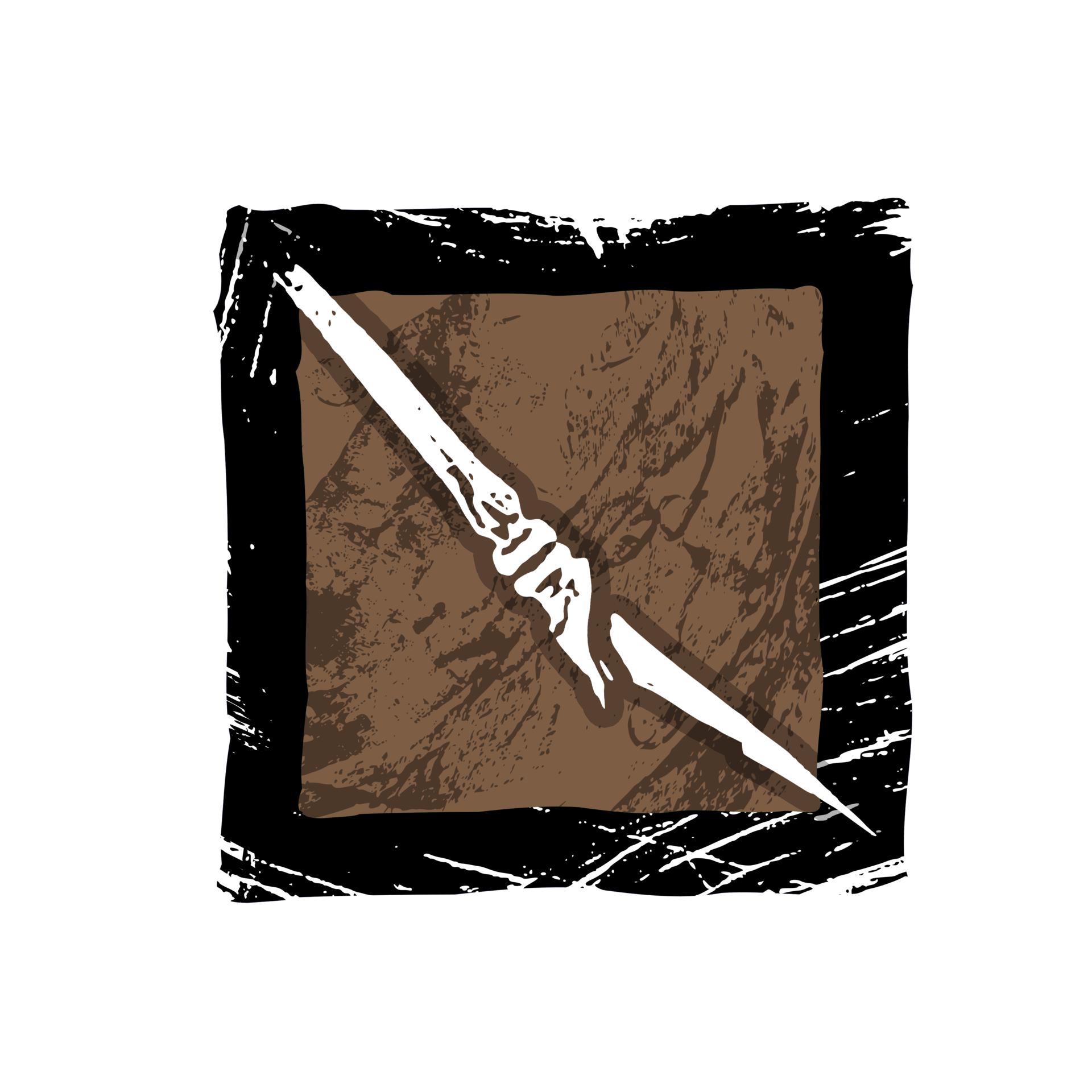 Avatar ID: 119360