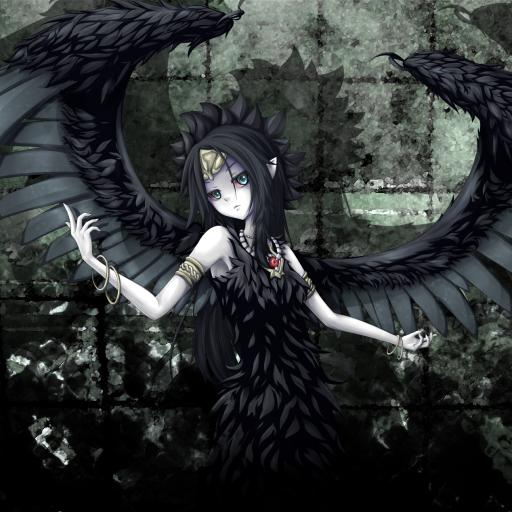 Avatar ID: 119384