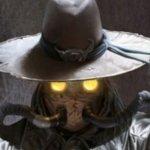 Avatar ID: 11951