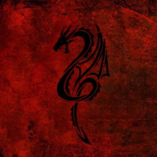 Avatar ID: 119519