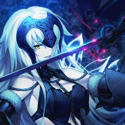 Avatar ID: 119660