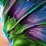 Avatar ID: 11975
