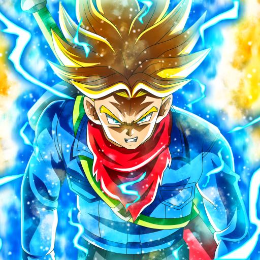 Avatar ID: 120001