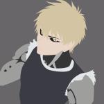 Avatar ID: 120174