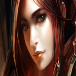 Avatar ID: 12024