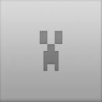 Avatar ID: 12031
