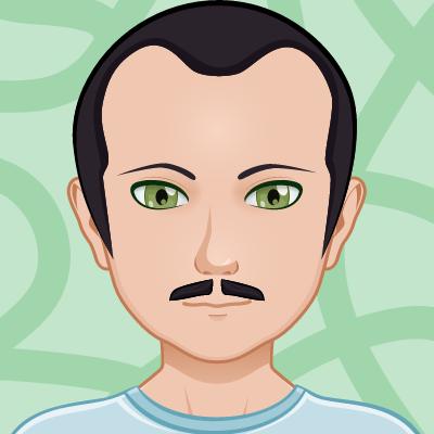 Avatar ID: 120852