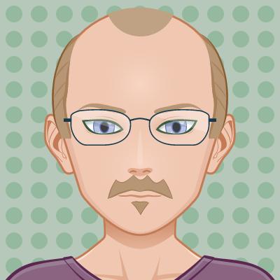 Avatar ID: 120853