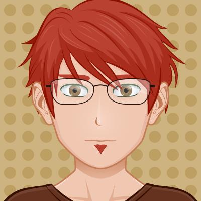 Avatar ID: 120855