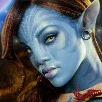 Avatar ID: 120537