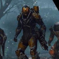 Avatar ID: 120980
