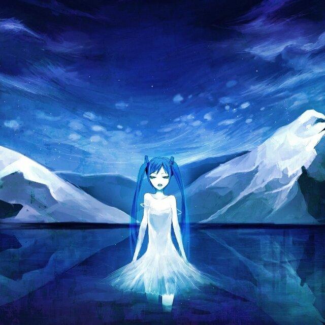 Avatar ID: 120105
