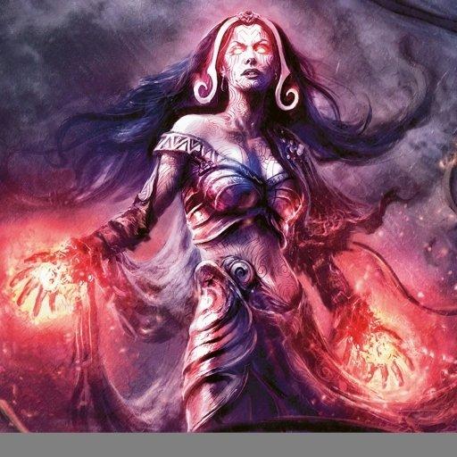 Avatar ID: 120171