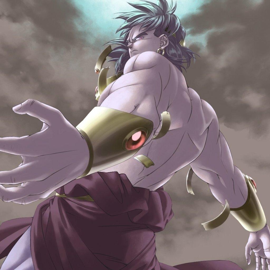 Avatar ID: 120459