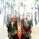 Avatar ID: 12070