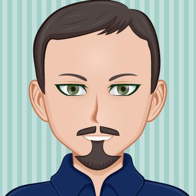 Avatar ID: 120851