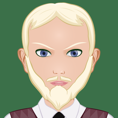 Avatar ID: 120869