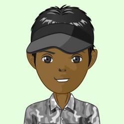Avatar ID: 120957