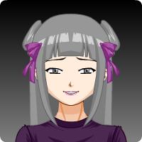 Avatar ID: 121159