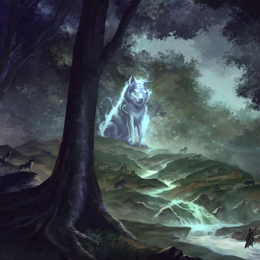 Avatar ID: 121403