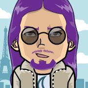 Avatar ID: 121483