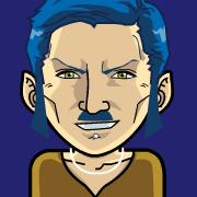 Avatar ID: 121486