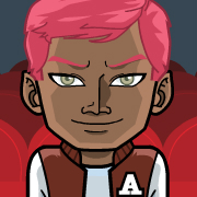 Avatar ID: 121494