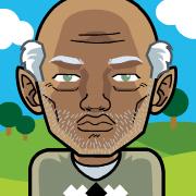Avatar ID: 121509
