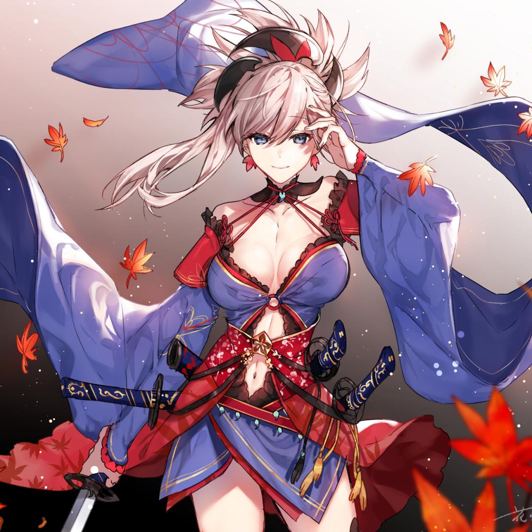 Avatar ID: 121527